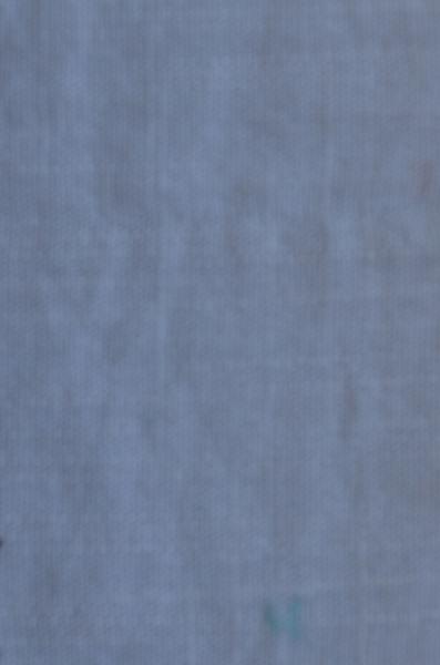 Лен полированный №11764-1 белый