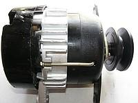 Генератор Г468.3701 МТЗ 100,520, комб. Нива, Колос, Сибиряк 14В 0,7 кВт (пр-во Радиоволна)