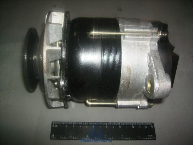 Генератор Г960.3701 СМД 60,62,73, Д 140,160 14В 1кВт (пр-во Радиоволна)