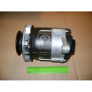 Генератор Г994.3701 МТЗ 24В з дополнительный выводом (пр-во Радиоволна)