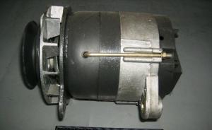 Генератор Г994.3701 МТЗ 80,82, Т-150КС 28В 1кВт (ТМ JUBANA)