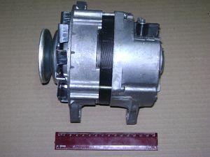 Генератор ГАЗ 7101 (ЯМЗ 841,842) 28В 47А (пр-во г.Самара) Г288А-3701000
