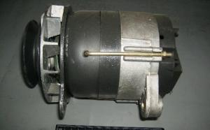 Генератор (Г994.3701) МТЗ 80,82, Т-150КС 28В 1кВт (ТМ JUBANA)