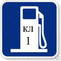 Фото Дизельное топливо Дизельное топливо Класс I