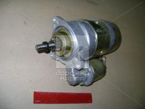 Стартер  ВАЗ-2108-2109, 2113-2115 <ДК>29.3708000