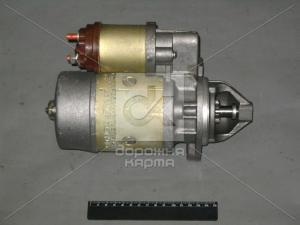 Стартер  ВАЗ-2101-2107, 2121 (пр-во БАТЭ)425.3708000