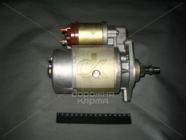 Стартер  ВАЗ-2108-2109, 2113-2115 (пр-во БАТЭ) 426.3708000
