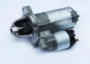 Стартер ВАЗ-2101-2107, 2121 редукторный 5172.3708000 (пр-во БАТЭ)