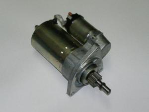 Стартер  ВАЗ-2108-2109, 2113-2115  (ДК)5712-3708000