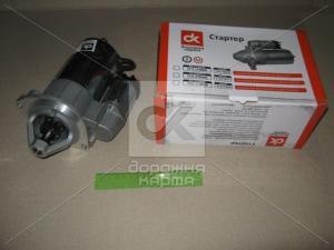 Стартер 5722.3708000 ВАЗ-2101-2107, 2121 (редуктроний) <ДК>