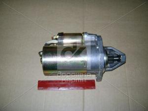 Стартер  ВАЗ-2110-2112, 1118   5702.3708000(на пост. магнитах) <ДК>