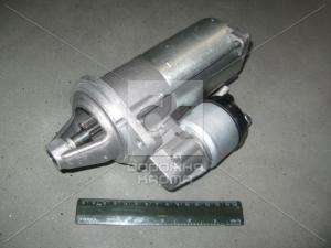 Стартер 5112.3708000 ГАЗ 3102, -31029 (ЗМЗ 405,406,409) редукторный (пр-во БАТЭ)
