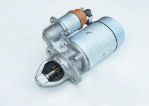 Стартер СТ230А1-3708000-10 ГАЗ 53, -66, ПАЗ <ДК>