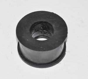 Амортизатор рулевого привода на МТЗ 80-3401104