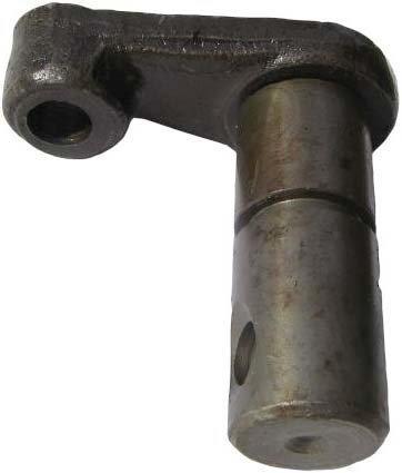Валик роздатачной коробки на МТЗ 52-1802080