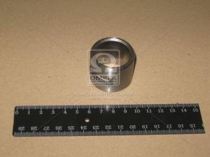 Втулка раздаточной коробки 52-1802092