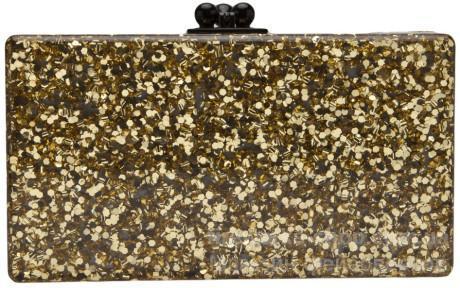 Фото Конфетти хлопушки, Конфетти на вес конфетти золото