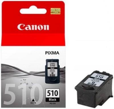 Картридж CANON MP240/260 PG-510