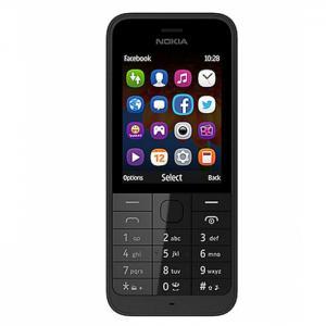 Фото Мобильные телефоны, Nokia Мобильный телефон Nokia 220 Dual Sim