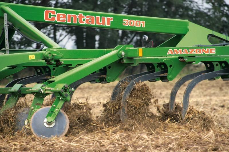Фото Запчасти к импортной сельхоз технике, AMAZONE, Запчасти для культиватора CENTAUR Лемех правый 78708676 Amazone Centaur(Центавр)