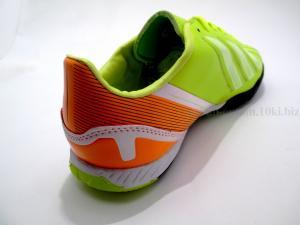Фото ФУТБОЛЬНАЯ ОБУВЬ, - Сороконожки Сороконожки Взрослые Adidas - F50 Adizero (дропшипинг)