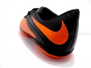 Фото ФУТБОЛЬНАЯ ОБУВЬ, - Футзалки (бампы) Футзалки Взрослые Nike Hypervenom оптом (дропшипинг)