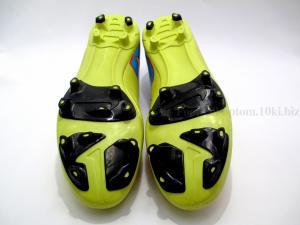 Фото ФУТБОЛЬНАЯ ОБУВЬ, - Бутсы (копы) Бутсы Взрослые Nike Mercurial CR7 оптом (дропшипинг)