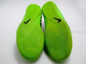 Фото ФУТБОЛЬНАЯ ОБУВЬ, - Футзалки (бампы) Футзалки Детские Nike Mercurial оптом (дропшипинг)
