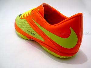 Фото ФУТБОЛЬНАЯ ОБУВЬ, - Футзалки (бампы) Футзалки Детские Nike Hypervenom оптом (дропшипинг)