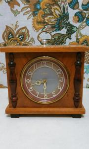 Фото антиквар, Часы Часы Маяк