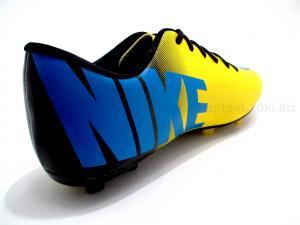 Фото ФУТБОЛЬНАЯ ОБУВЬ, - Бутсы (копы) Бутсы Взрослые Nike Mercuria оптом (дропшипинг)