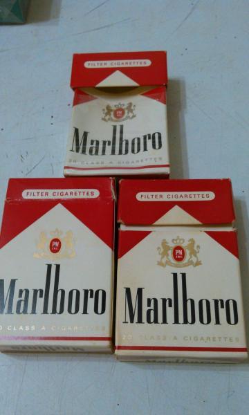 сигареты marlboro купить минск