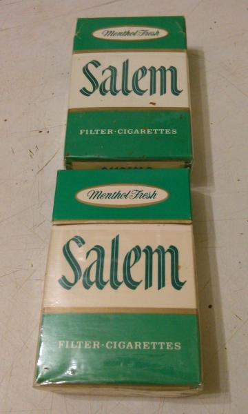 купить сигарет salem
