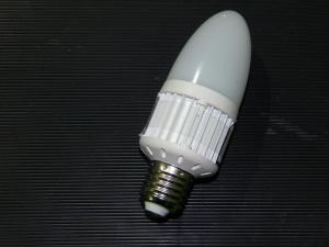 Фото лампы светодиодные лампа светодиодная LL-Д-220-04-Д-0121-Е27 4W