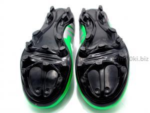 Фото ФУТБОЛЬНАЯ ОБУВЬ, - Бутсы (копы) Бутсы Детские Nike Mercuria оптом (дропшипинг)