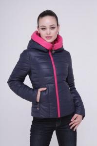 Фото Женский ассортимент 43018 BlackDaffodil - Женское пальто