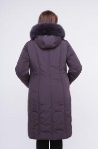 Фото Женский ассортимент 43035 BlackDaffodil - Женское пальто