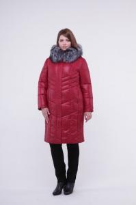 Фото Женский ассортимент 43038 BlackDaffodil - Женское пальто