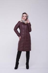 Фото Женский ассортимент 43039 BlackDaffodil - Женское пальто