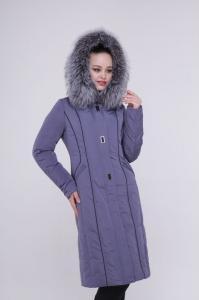 Фото Женский ассортимент 43045 BlackDaffodil - Женское пальто