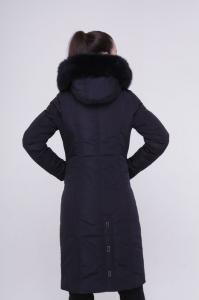 Фото Женский ассортимент 43045Р BlackDaffodil - Женское пальто