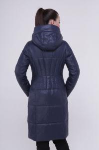 Фото Женский ассортимент 43054 BlackDaffodil - Женское пальто