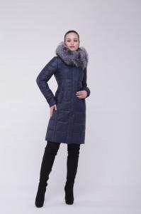 Фото Женский ассортимент 43082 BlackDaffodil - Женское пальто