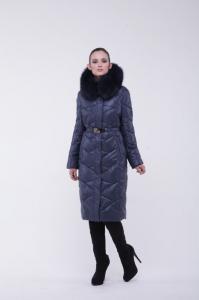 Фото Женский ассортимент 14006 OstRich - Женское пальто