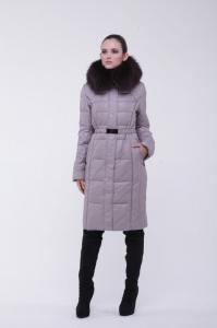 Фото Женский ассортимент 14012 OstRich - Женское пальто