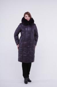 Фото Женский ассортимент 14028 OstRich - Женское пальто