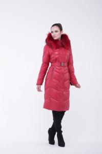 Фото Женский ассортимент 14030 OstRich - Женское пальто