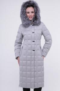 Фото Женский ассортимент 14051 OstRich - Женское пальто