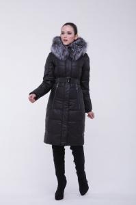 Фото Женский ассортимент ОТ-37 OstRich - Женское пальто