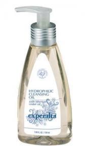 Фото Догляд за шкірою Experalta. Очищуюча олія «Энергия кедра»